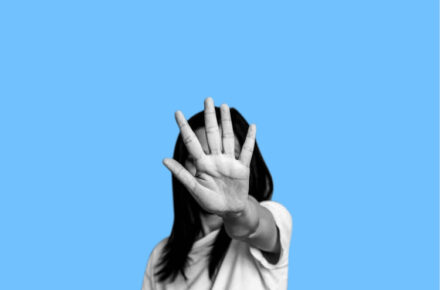 Femicidio en Venezuela. Foto: Composición Todos Ahora