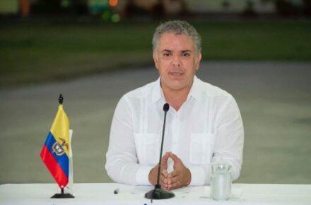 Colombia otorgó protección temporal a venezolanos. Foto: Cortesía