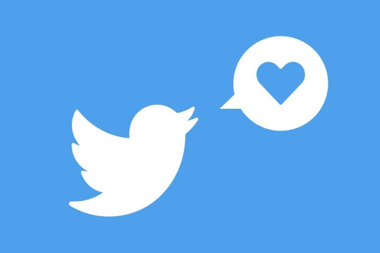 Twitter lanza salas de chat de voz. Foto: Cortesía