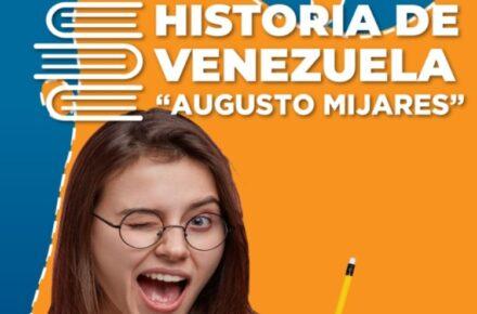 Premio Municipal Augusto Mijares