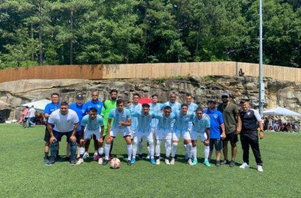 Atlético Juvenil
