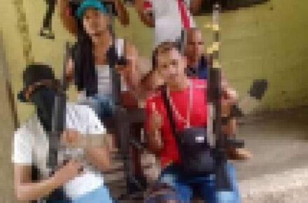 Banda El Perú