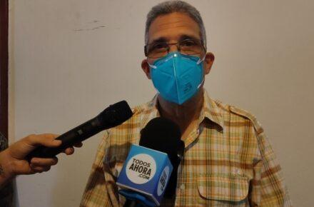 Bionalistas en Venezuela