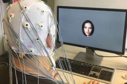 Dispositivo que lee el cerebro
