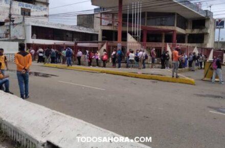 San Antonio del Táchira