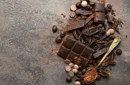 Chocolate negro-1.3