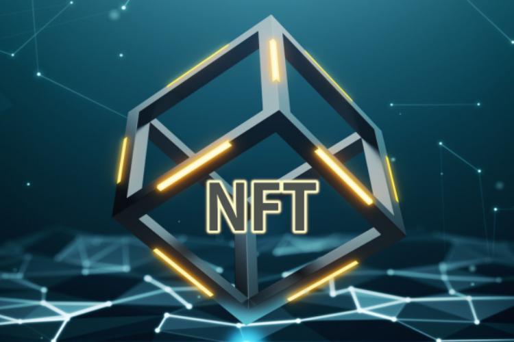NFT, qué son