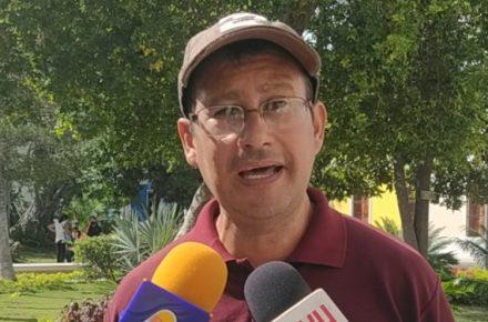 Proponen salarios en Sucre