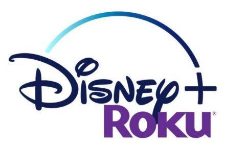 Cómo instalar Disney Plus en Roku