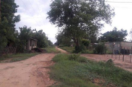 Cabimas, Misión Vivienda