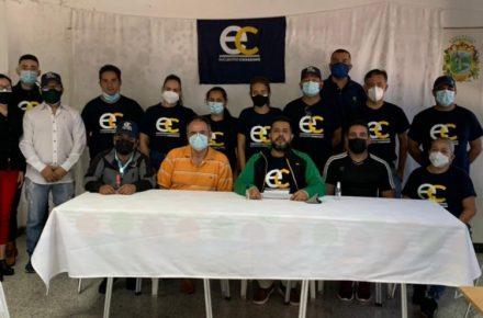 Encuentro Ciudadano en Táchira