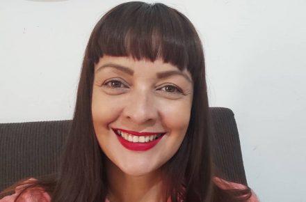 Candidata Lara Independiente