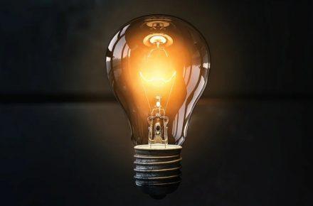 Fallas eléctricas en Eje de Paria