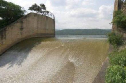 agua en Barquisimeto